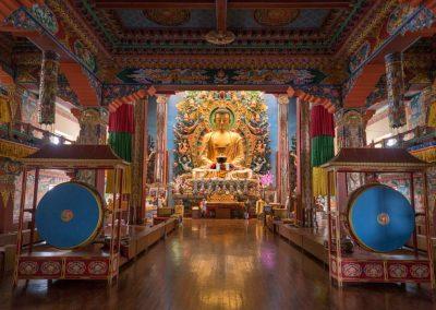 inner-monastery-small
