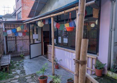 patan-garden-1-small