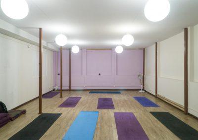 patan-studio-small